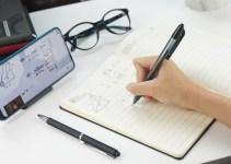 Memilih Smartphone Yang Sesuai Untuk Kebutuhan Kerja dan Belajar
