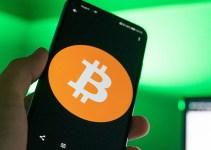 Menambang Mata Uang Kripto Pakai Smartphone Android