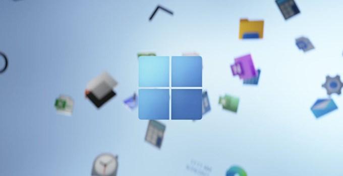 Microsoft Pamerkan Halaman Aplikasi Settings di Windows 11