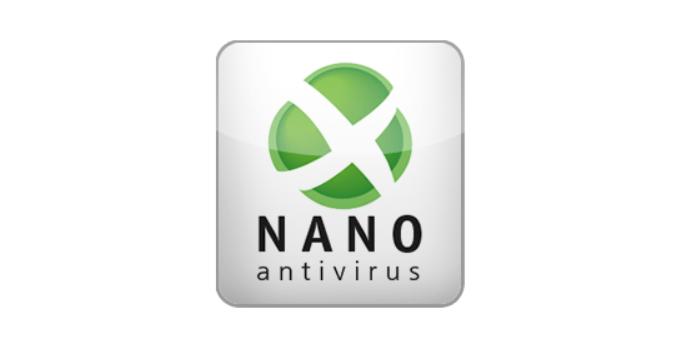 Download NANO Antivirus Terbaru