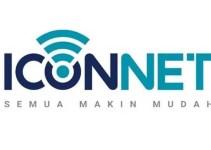PLN Luncurkan Layanan Internet Iconnet, Siap Saingi Indihome