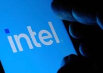 Pembaruan Adaptor Nirkabel Intel, Perbaiki Masalah BSOD Dan Konektivitas