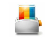 Download ReaConverter Terbaru