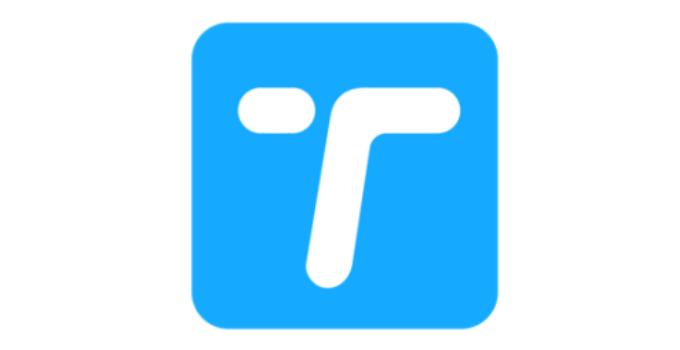 Download TunesGo Terbaru