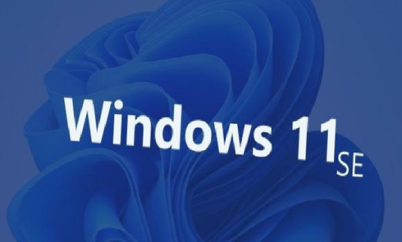 Windows 11 SE, Upaya Microsoft Saingi Chrome OS