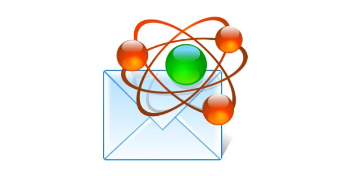 Download Atomic Mail Sender