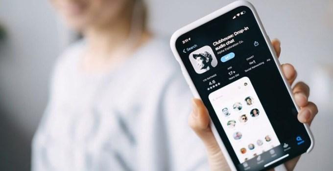 Clubhouse Akhiri Sistem Undangan, dan Alami Lonjakan Pengguna Sejak Dirilis ke Android