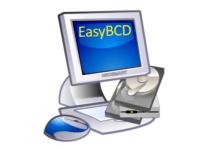 Download EasyBCD Terbaru