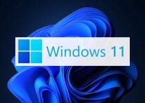 Fitur Windows 10 Yang Hilang di Windows 11