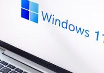 Fokus Microsoft Pada Aksesibilitas Windows 11, Ini Perubahannya
