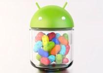 Google Hentikan Pembaruan Play Services Untuk Android Jelly Bean