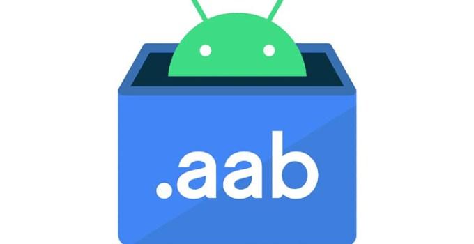 Google Terapkan Android App Bundle, Batasi Ekosistem Play Store
