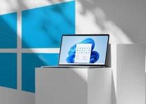 Microsoft Jelaskan Detail Peningkatan ke Windows 11