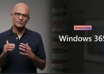 Microsoft Luncurkan Windows 365, Layanan Apa Itu