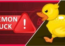 Microsoft Peringatkan Soal Malware LemonDuck di Windows