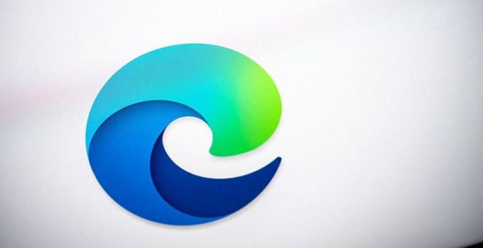 Roadmap Pembaruan Browser Edge, Ungkap Fitur Yang Akan Datang