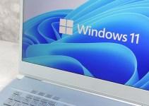 Sejumlah Aplikasi Utama Microsoft Dapatkan Desain Baru di Windows 11