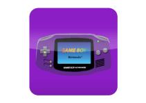 Download Visual Boy Advance