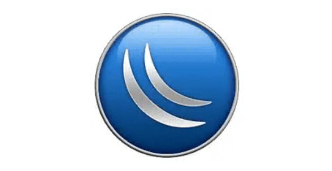 Download WinBox Terbaru
