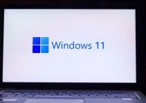 Windows 11 Begitu Menggoda Bagi Pengguna MacOS