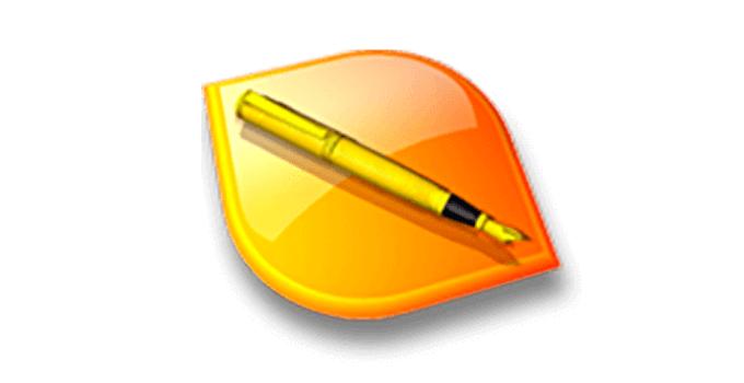 Download 010 Editor Terbaru