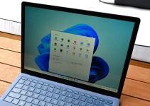 Apa Yang Terjadi Jika Tidak Meningkatkan Sistem Ke Windows 11