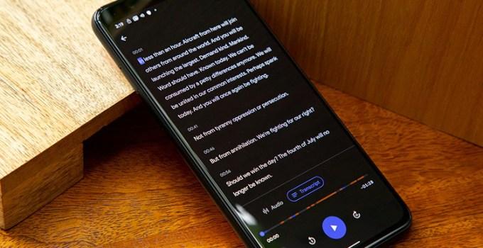 Apakah Mode Gelap Benar-Benar Menghemat Baterai Smartphone