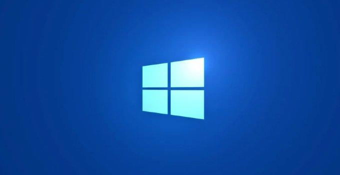 Cara Cek Apakah Windows 10 Anda Support Modern Standby