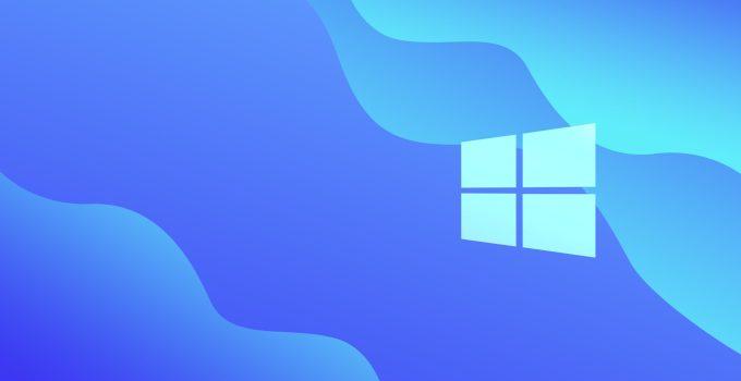 Cara Restart Proses Explorer.exe di Windows 10