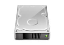 Download GSmartControl Terbaru