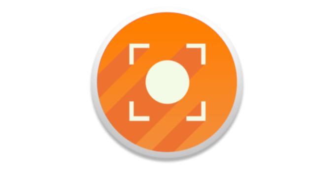 Download Icecream Screen Recorder