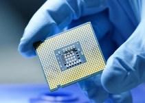 Kelangkaan Pasokan Chipet Mulai Dirasakan Pabrikan Smartphone