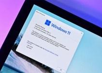 Microsoft Akhirnya Melunak Soal Persyaratan Minimal Windows 11