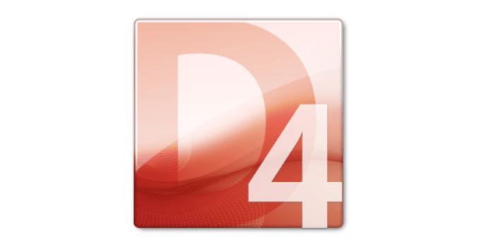 Download Microsoft Expression Design