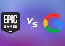 Pada Akhirnya, Gugatan Epic Terhadap Google Sangat Masuk Akal