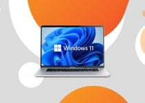 Pembaruan Aplikasi Windows 11 Akan Dikirimkan Secara Bertahap