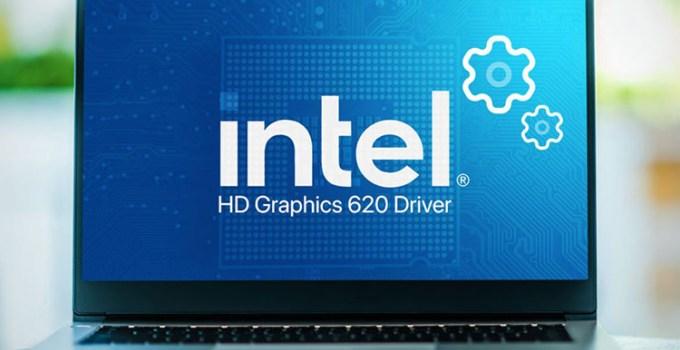 Pembaruan Driver Intel Agustus 2021 Berikan Perbaikan dan Dukungan Penuh Untuk Windows 11