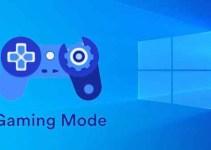 Pembaruan Fitur Windows 10 Berikutnya, Janjikan Perbaikan Game Mode