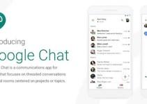 Pengguna Hangout Marah Karena Dipaksa Google Beralih ke Chat
