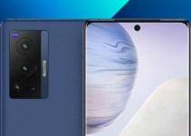 Spesifikasi Vivo X70, Pro dan Pro Plus Terungkap