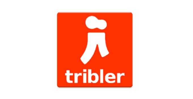 Download Tribler Terbaru