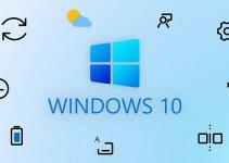 Windows 10 21H2 Semakin Mendekati Perilisan, Ini Fitur Yang Dibawa