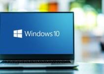 Windows 10 Build 19044.1200 Telah Dirilis ke Kanal Rilis Pratinjau