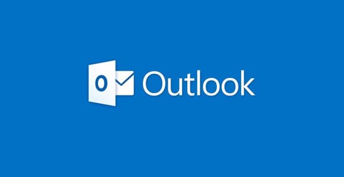 Windows 10 dan 11 Akan Gunakan Aplikasi Baru One Outlook