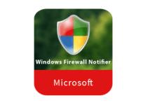 Download Windows Firewall Notifier