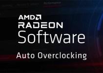 AMD Radeon Telah Diperbarui Untuk Mendukung Windows 11