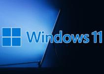 Apa Kata Ahli Menjelang Peluncuran Windows 11 Tanggal 5 Oktober Nanti