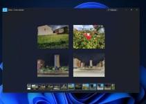 Aplikasi Foto Baru Untuk Windows 11 Telah Dirilis ke Windows Insider
