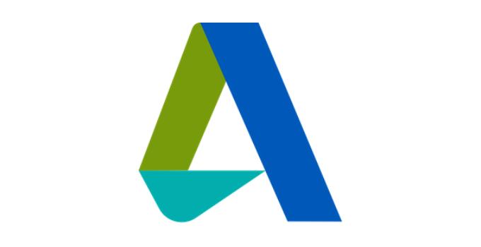 Download Autodesk DWG Trueview