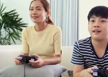 Cina Batasi Anak Bermain Game Maksimal 3 Jam Perminggu